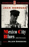 MEXICO CITY BLUES-AUDIO