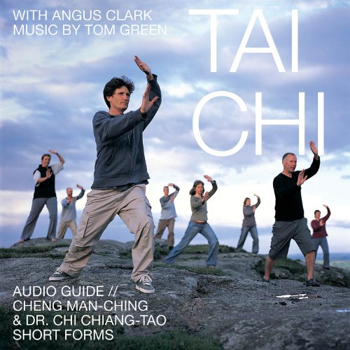 The Short Form Of Dr Chi Chiang - Tao (With Music)