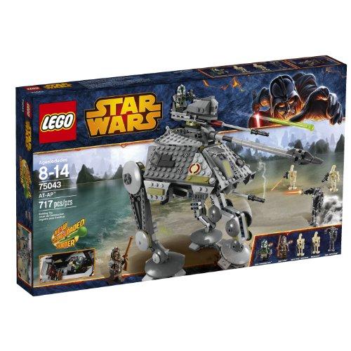 LEGO 75043 Star Wars at-AP