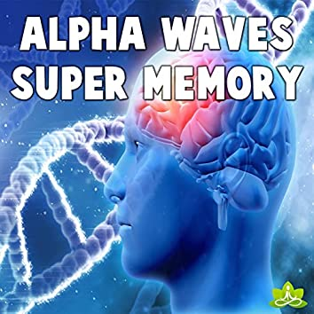 Alpha Waves Super Intelligence