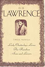 Best read lady chatterley's lover online Reviews