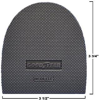 Stove Burner Covers 8pcs Black Gas Range Stove Protectors