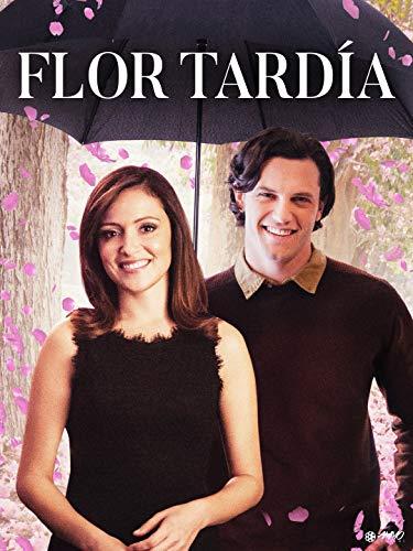Flor Tardía