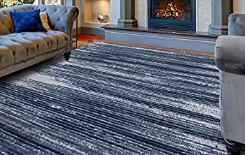 Best navy area rugs 8x10 Reviews