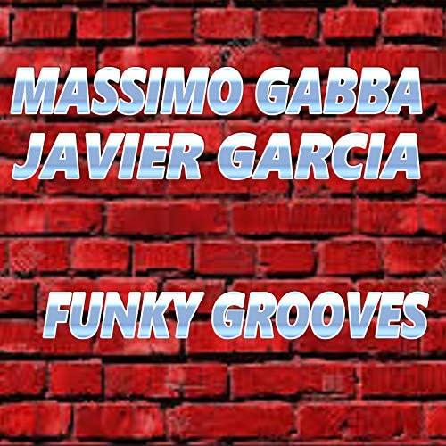 Javier Garcia & Massimo Gabba