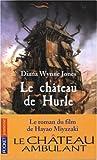 CHATEAU DE HURLE