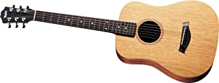Taylor Guitars Baby Taylor, BT2, Mahogany, Natural, Left