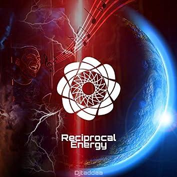 Reciprocal Energy
