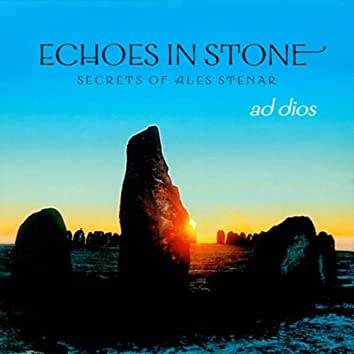 Echoes In Stone