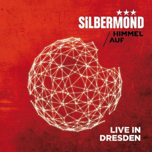 Himmel Auf-Live in Dresden by Silbermond (2012-05-04)