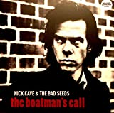 The Boatman's Call [Vinilo]