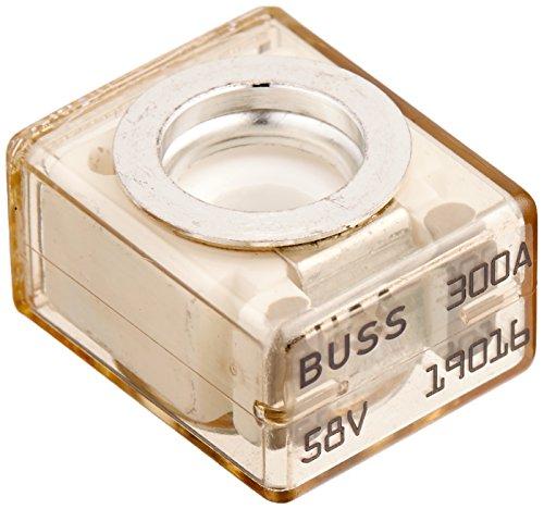 Samlex Solar MRBF-300 Replacement Fuse