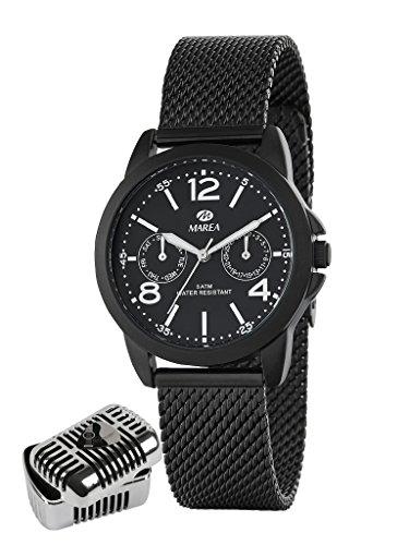 Reloj Marea Mujer B41223/3 Colección Manuel Carrasco