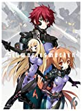 シュヴァルツェスマーケン 6(BD初回生産限定盤)[Blu-ray/ブルーレイ]