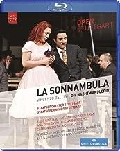 Best opera blu ray Reviews