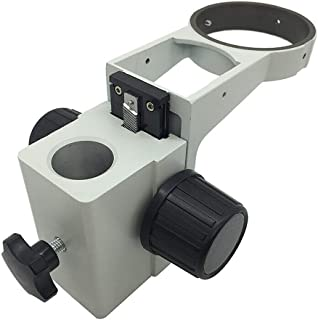 Amazon.es: Últimos 90 días - Microscopios estéreos / Microscopios ...