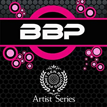 BBP Works
