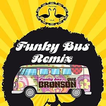 Funky Bus (Jay Flamingo Remix)