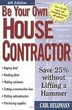 Cheap Textbook Image ISBN: 9781580173742