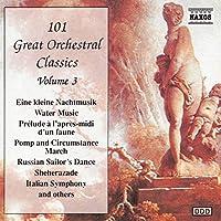 101 Great Orch.Classics 3