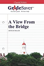 a view from the bridge study guide