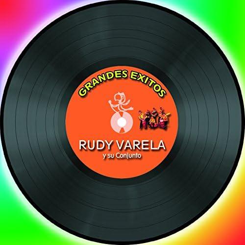Rudy Varela y su Conjunto