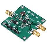 Sintetizador de frecuencia 35M-4.4GHz Fuente de señal de radiofrecuencia Bloqueo de fase ...