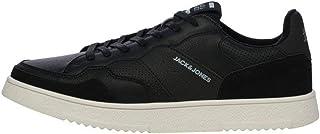 Jack & Jones Caras, Men's Sneakers