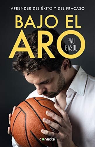 BAJO EL ARO - Pau Gasol