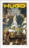 Théâtre - Hernani, Le Roi s'amuse, Amy Robsart, Marion de Lorme
