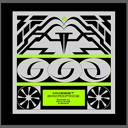 MM666T feat. stndrd & Ricky Cross