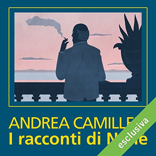 I racconti di Nené audiobook cover art