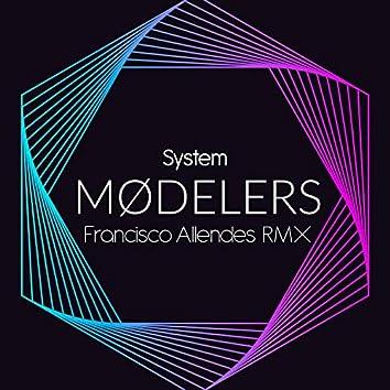 System (Francisco Allendes Remix)
