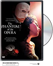 The Phantom of the Opera: Gift Set