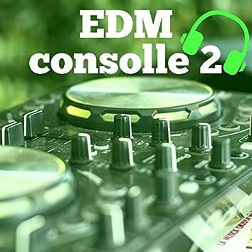 Edm Consolle 2
