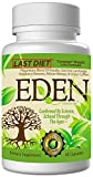 5-n-1 Weight Loss Blend:Eden's'Last Diet' for a Complete, Natural...