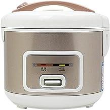 Elektrische rijstkoker Taojing innerlijke pot soep pot multifunctionele huishouden hot pot automatische constante temperat...
