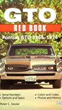 Best gto red book Reviews
