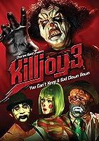 Killjoy 3 [DVD] [Import]