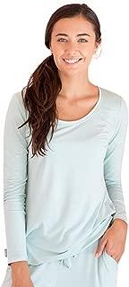 Bamboo Long Sleeve Shirt
