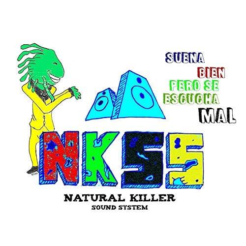 Natural Killer Sound System