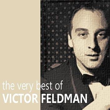 The Very Best of Victor Feldman