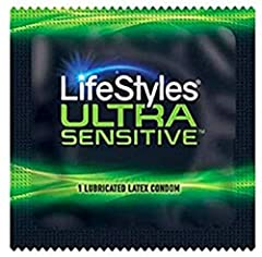 Thin but as strong and safe as other condoms Specially lubricated to maximize pleasure Reservoir tip offers extra safety and comfort