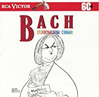 Bach Greatest Hits by Various (1991-09-06)