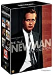 The Paul Newman Collection (Harper / The Drowning Pool / The Left-Handed Gun / The Mackintosh Man / Pocket Money / Somebody Up There Likes Me / The Young Philadelphians)