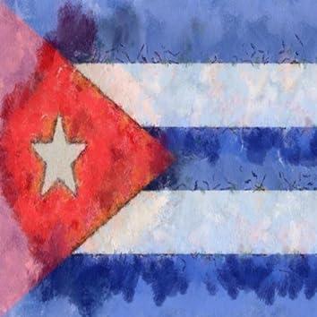 Farewell Old Havana
