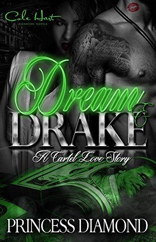 small Sleep and Drake: Cartel Love Story