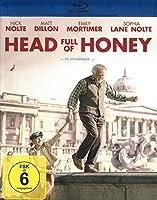 Martinek, H: Head Full of Honey
