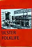 Ulster Folklife
