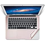 Guppy for MacBook Pro 16 Inch 2019 Model...